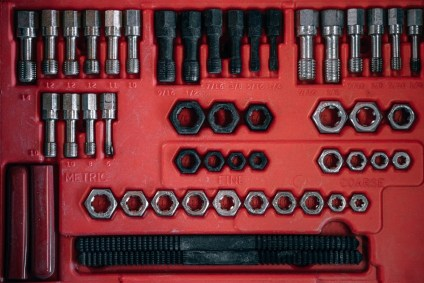 Handy-Repair-Toolbox