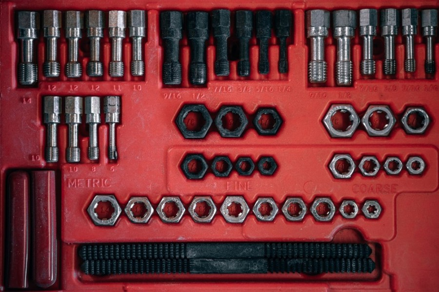 Handy-Repair-Toolbox