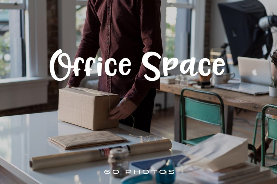 Office-Space-Photo-Pack