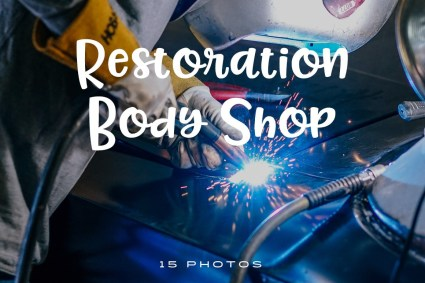 Restoration-Body-Shop-Photo-Pack-min