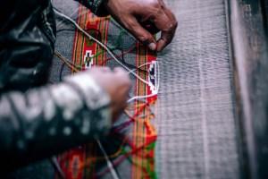 Thread Worker