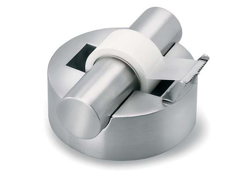 Blomus-Stainless-Steel-Tape-Dispenser