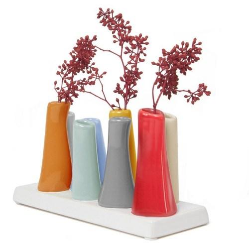 Chive-Pooley-2-Ceramic-Flower-Vase