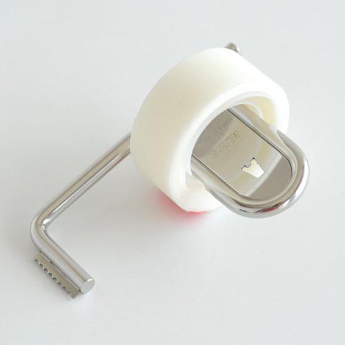 Filo-Tape-Dispenser