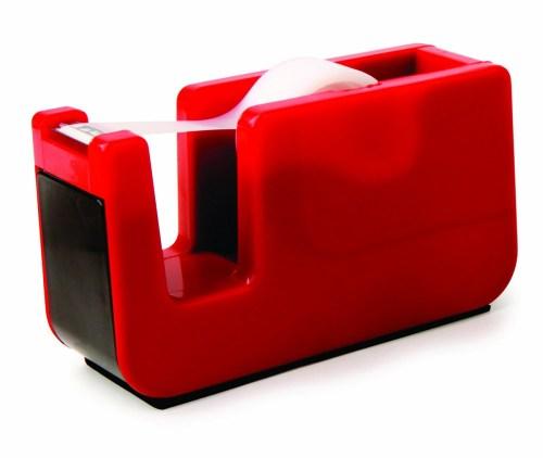Kikkerland-Retro-Desktop-Tape-Dispenser-300x253