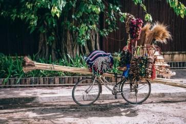 Mobile-Broom-Shop
