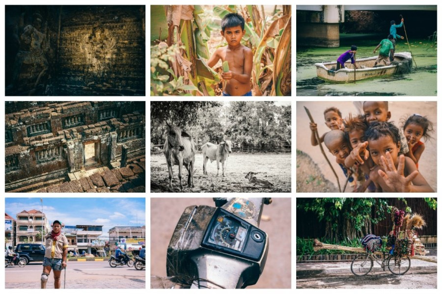 Siem-Reap-Preview-3-min