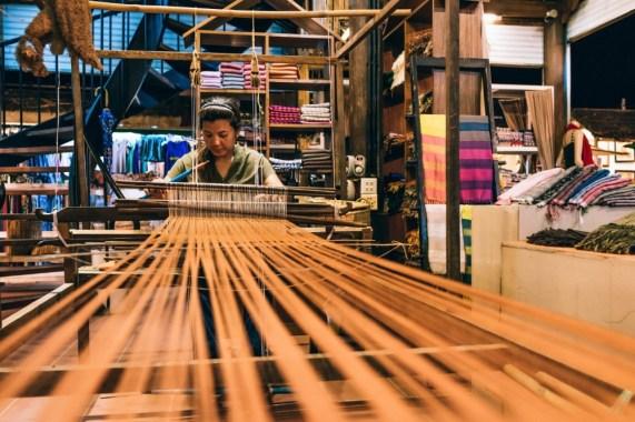 Thread-Worker