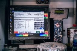 Dirty-Computer-Monitor