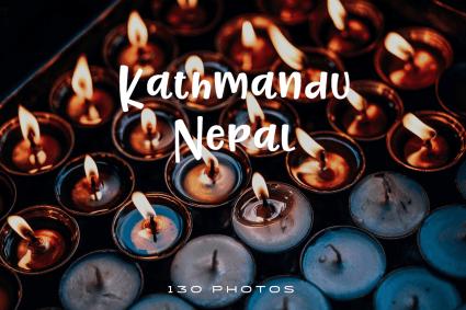 Kathmandu-Nepal-min