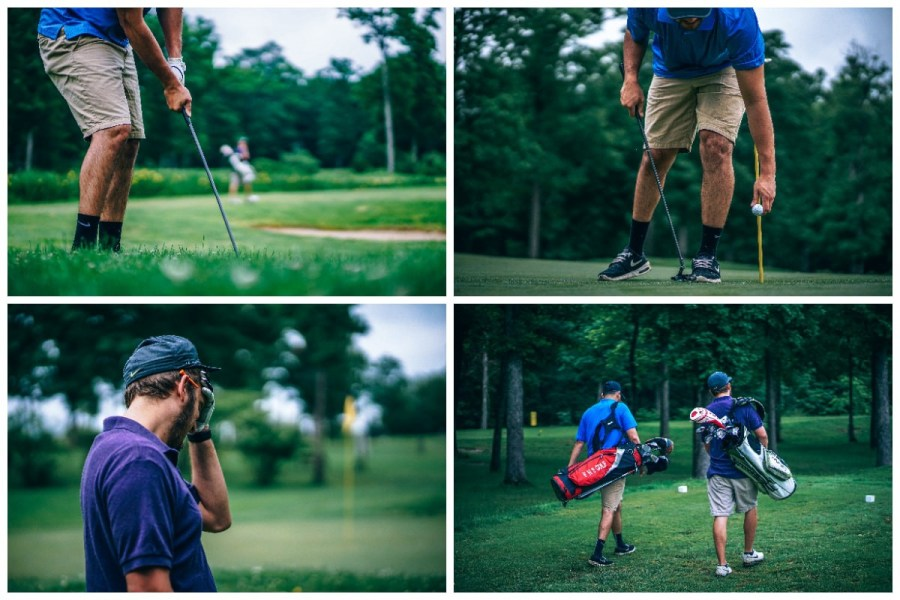 9-Holes-Golf-Photo-Pack-45-Photos-Preview-3-1-min