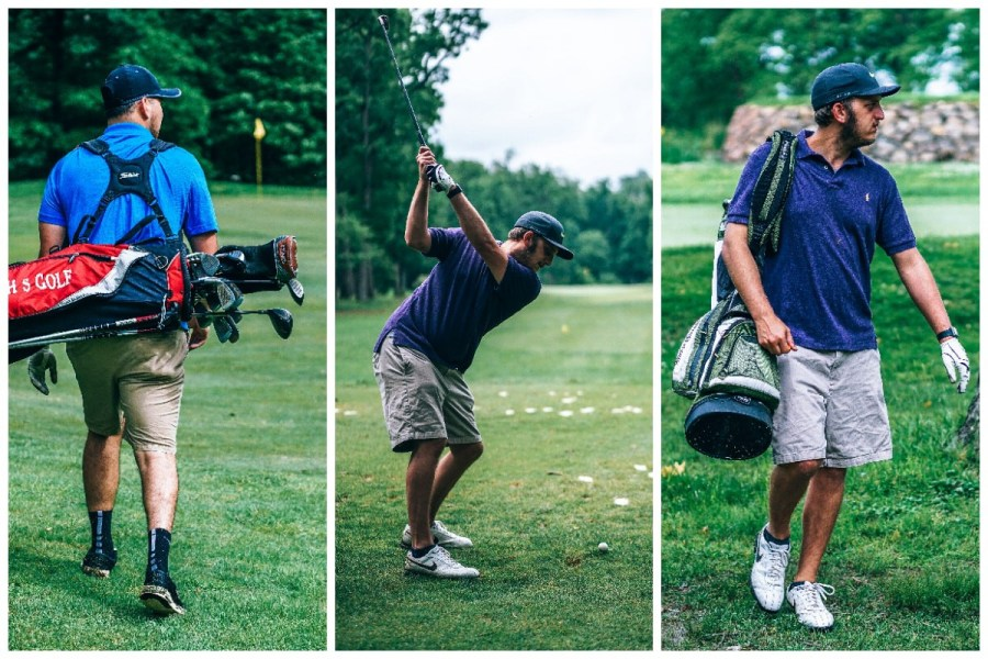 9-Holes-Golf-Photo-Pack-45-Photos-Preview-3-min