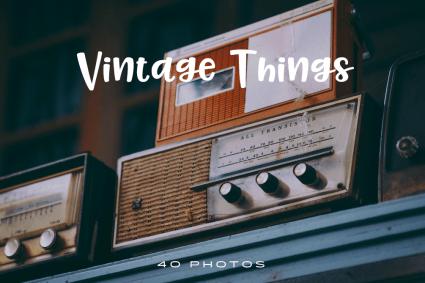 Vintage-Things-Photo-Pack
