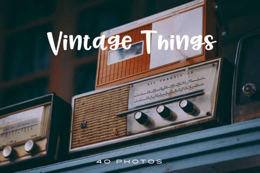 Vintage-Things-Photo-Pack