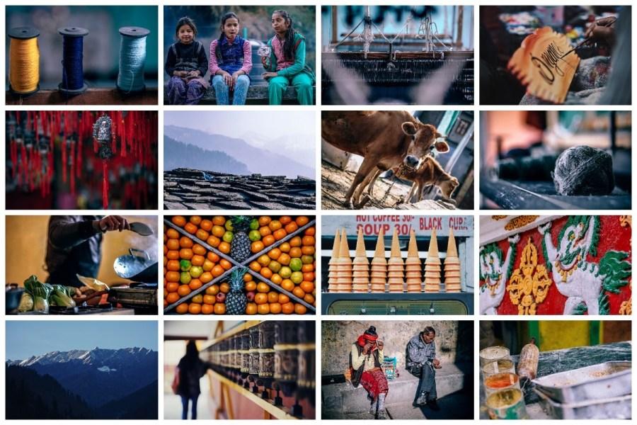 Manali-India-Preview-1-min
