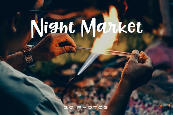 Chaing-Mai-Night-Market-min