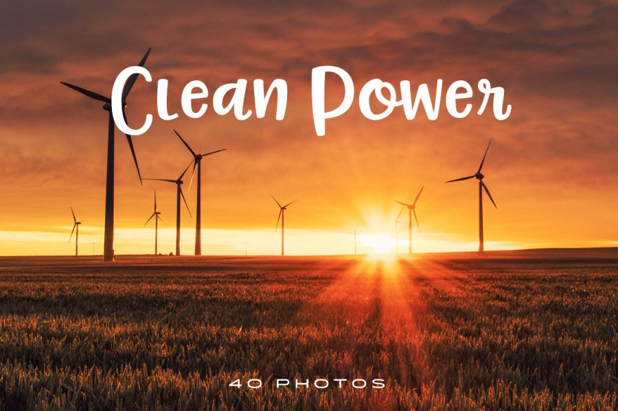 Clean-Power-