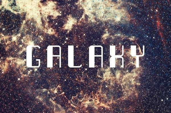 Galaxy-min