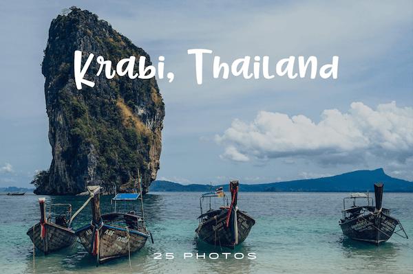 Krabi-Thailand-Cover-min