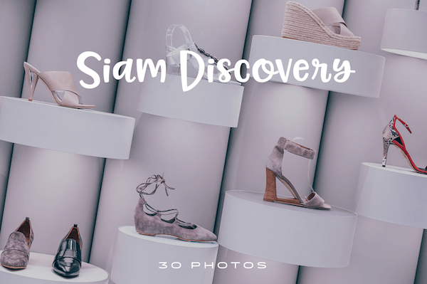 Siam-Discovery-Photo-Pack-min