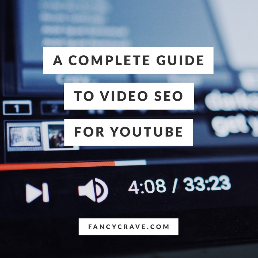 A-complete-guide-to-video-SEO-for-Youtube-min