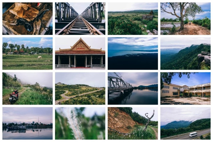 Kampot-Cambodia-Photo-Pack-Preview-min-min