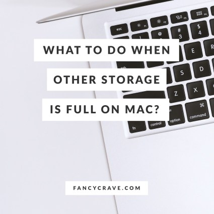 What-to-Do-When-Other-Storage-is-Full-On-Mac-min