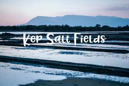 Kep-Salt-Fields
