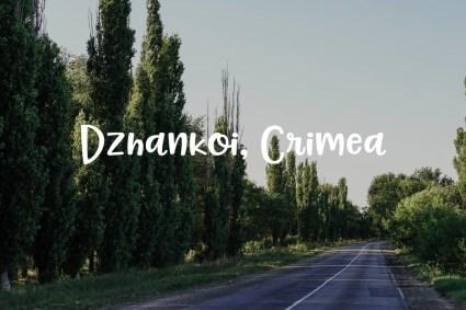 Dzhankoi-Crimea-Photo-Pack