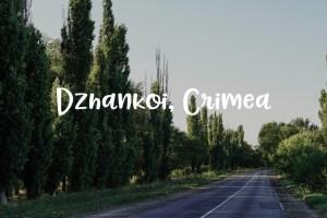 Dzhankoi-Crimea-Photo-Pack-300x200