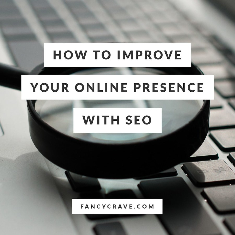How-to-Improve-Your-Online-Presence-With-SEO