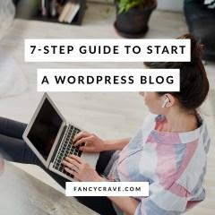 Start-a-Wordpress-Blog-min