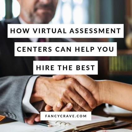 Virtual-assessment-min