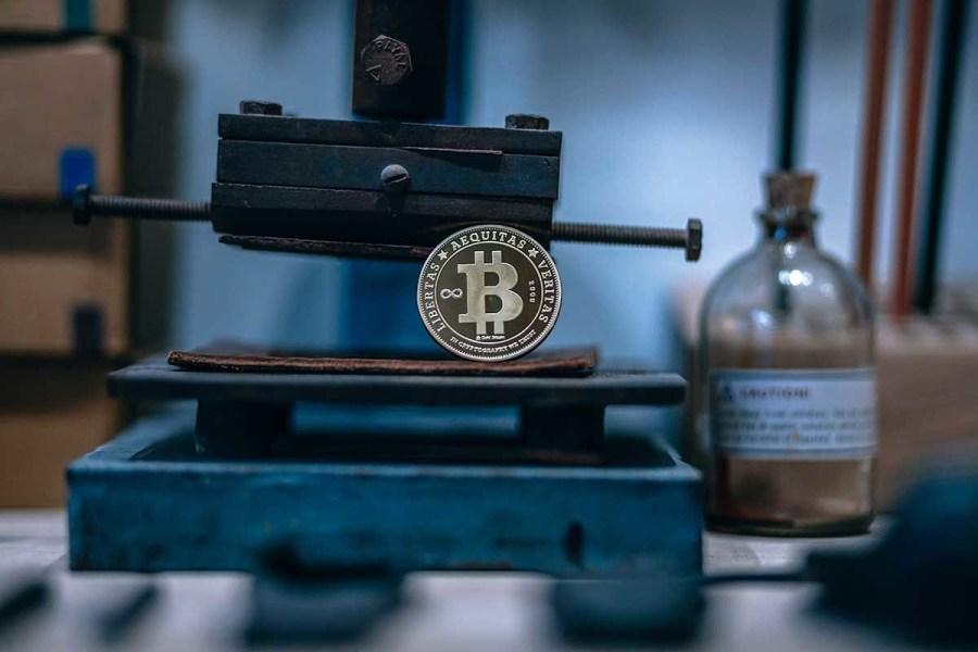 21-Million-Bitcoins-Will-Be-Mined-1-min