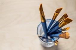 Paint-Brushes-min