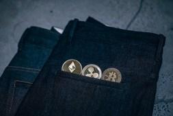 Top-3-Cryptocurrencies-min