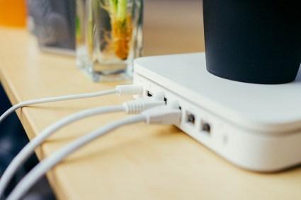 White-Wireless-Router-min