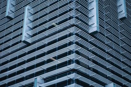 Futuristic-Architectural-Design-in-Bangkok-Thailand