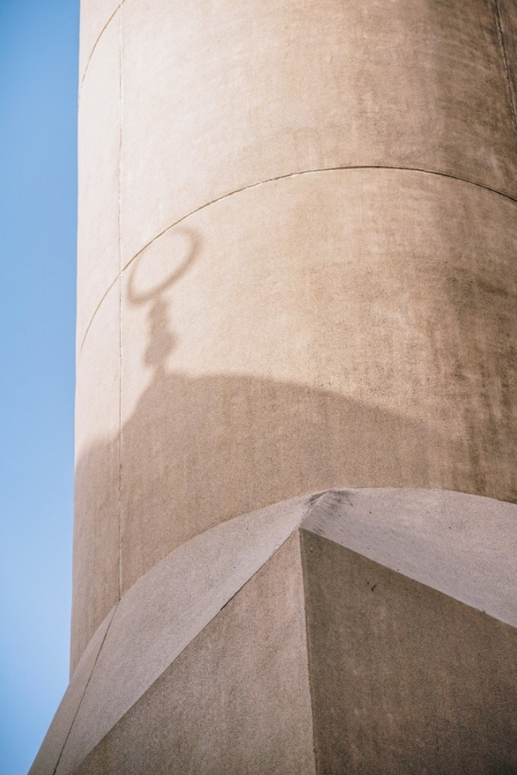 Shadow-of-a-Minaret-top-on-Another-Building