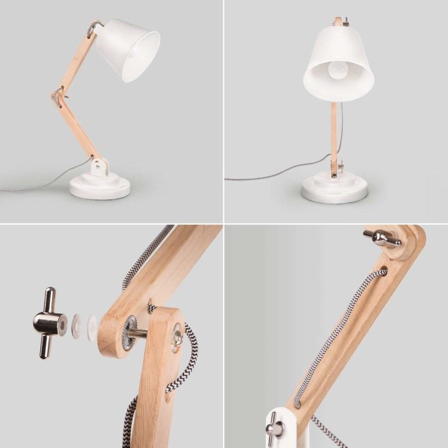 Tomons-Natural-Wood-Desk-Lamp