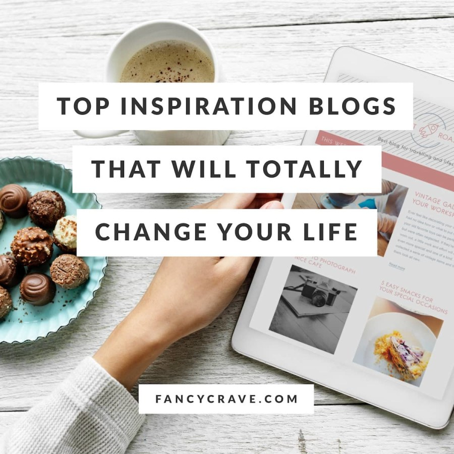 Top-Inspiration-Blogs-That-Will-Totally-Change-Your-Life
