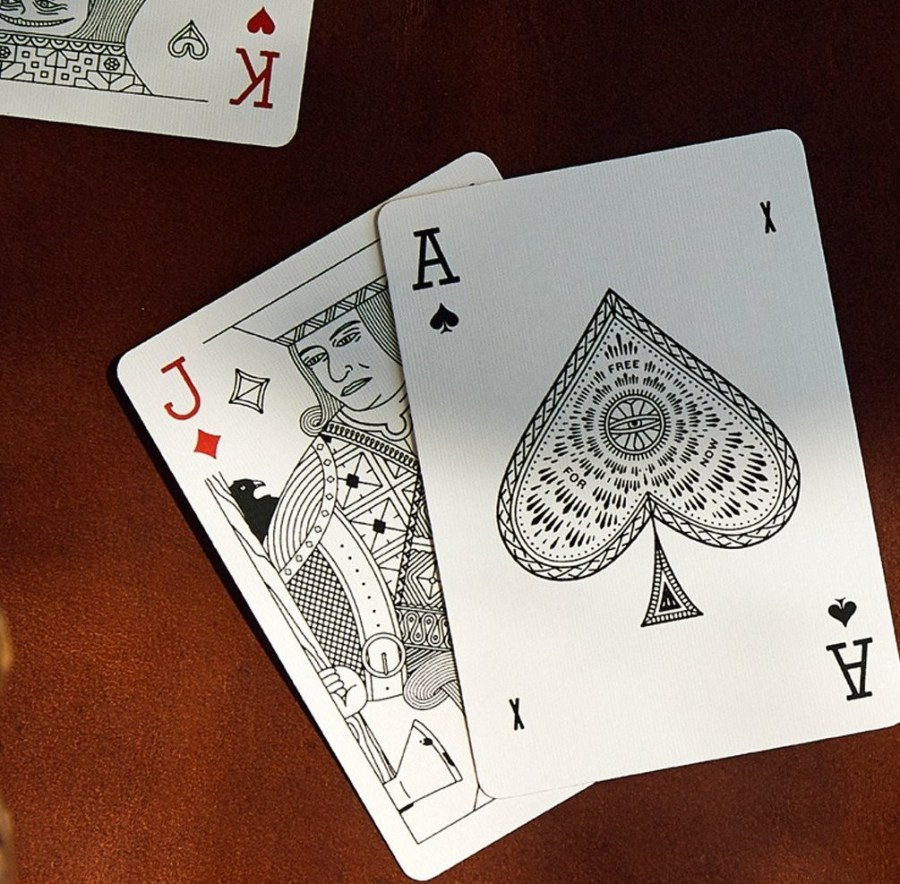 Black-Misc.-Goods-Co.-Playing-Cards-Deck-Printed-By-Uspcc