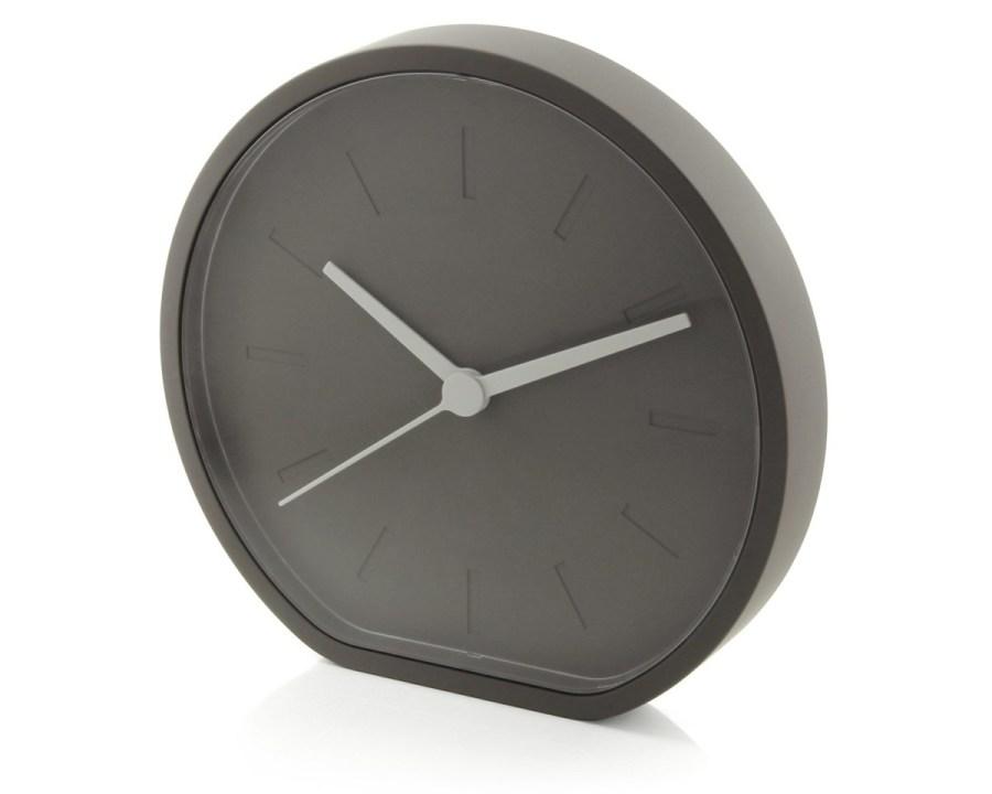 Lexon-Side-Clock