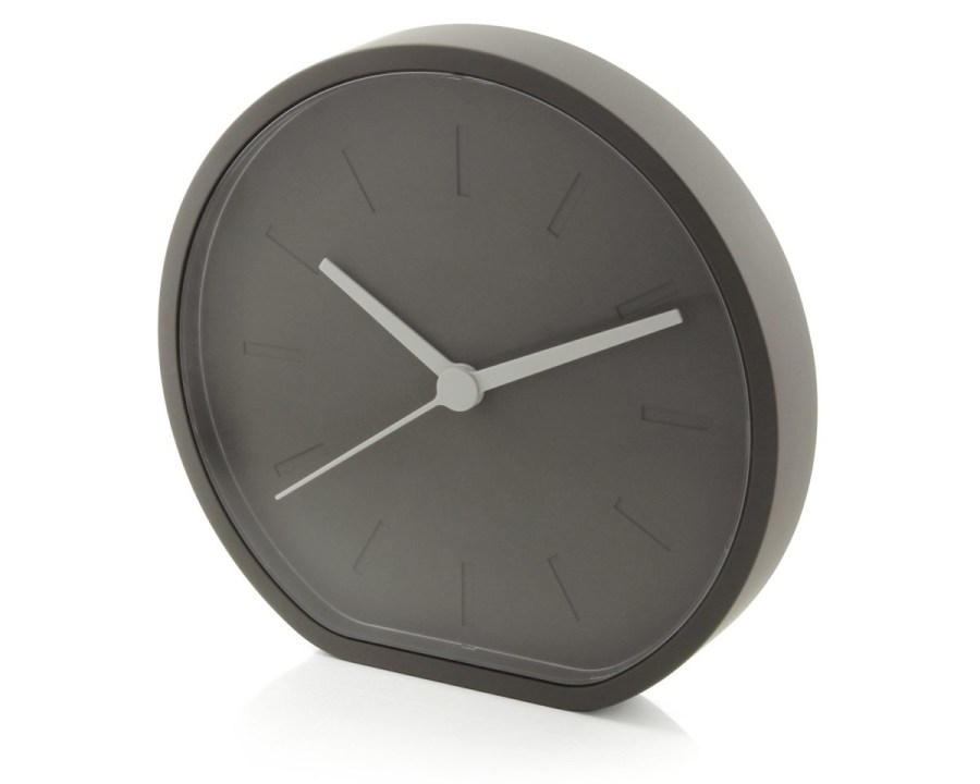 Lexon-Side-Clock