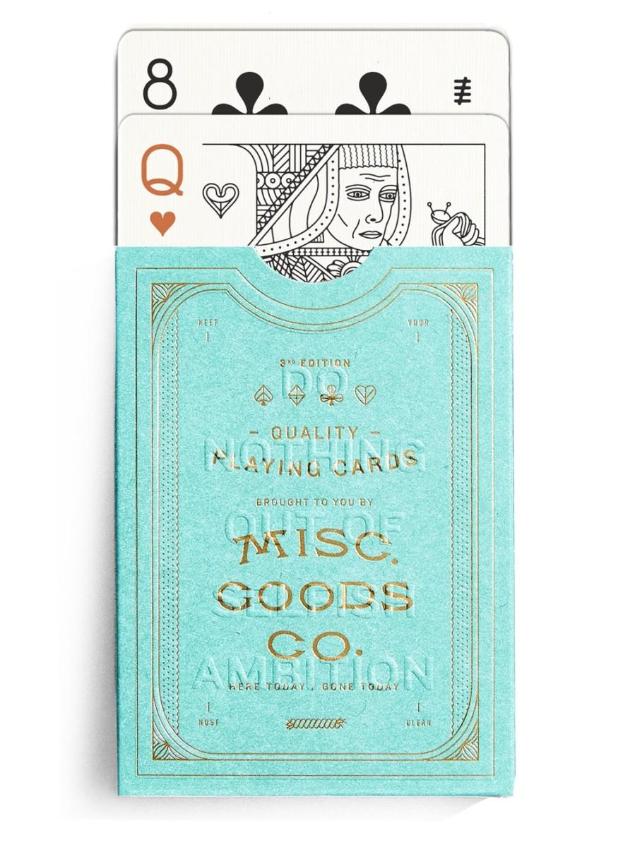 MGCO-Card-Deck