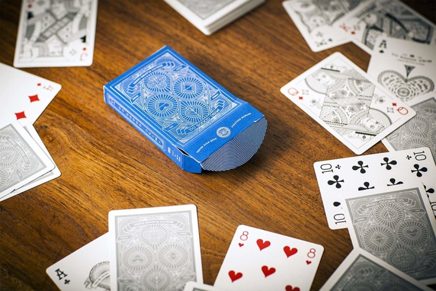 Misc-Goods-Co-Blue-Playing-Cards-Deck-