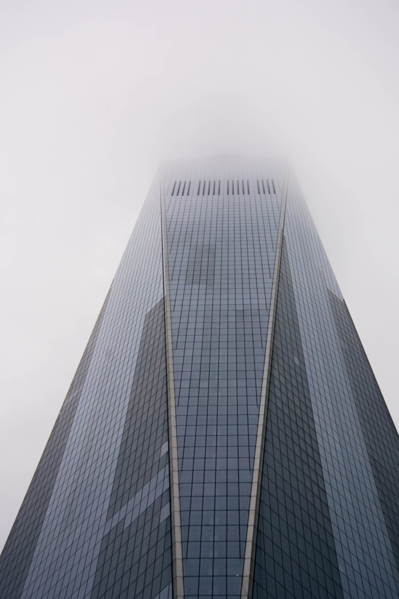 Modern-Office-Building-in-New-York-City