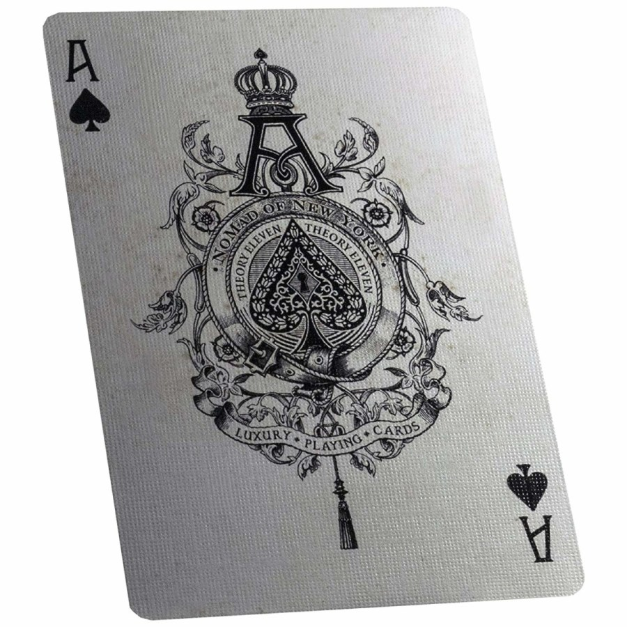 NoMad-Playing-Cards