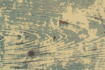 Antique-Wooden-Texture