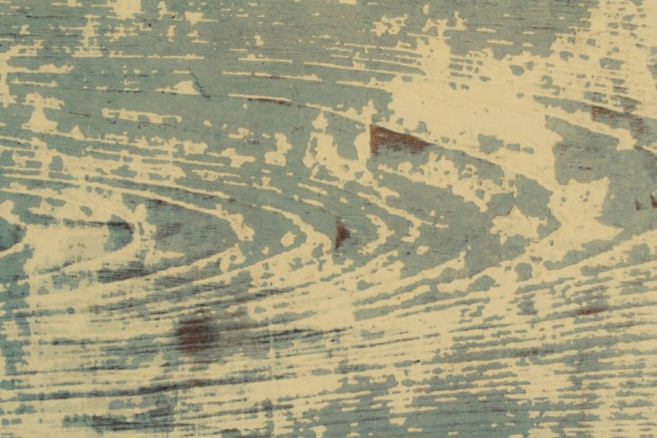 Antique-Wooden-Texture